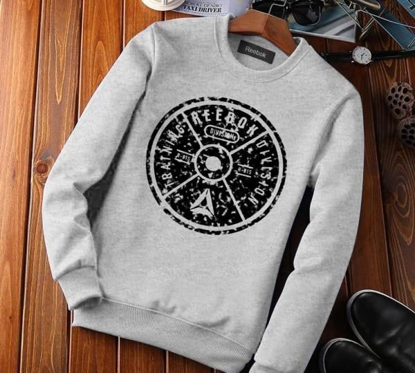 sweatshirt- faboo.in