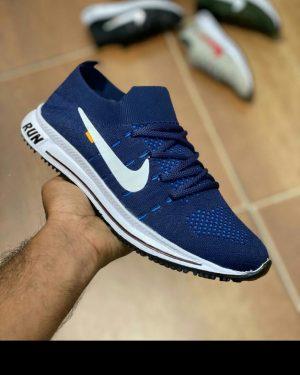 sports shoe- faboo.in