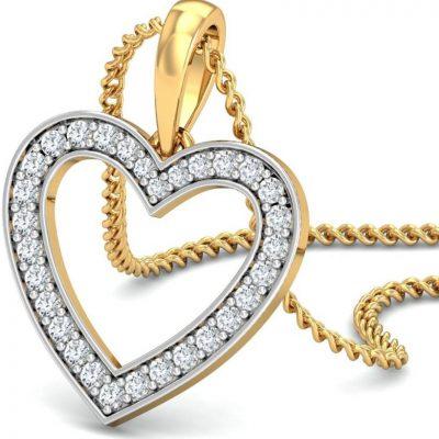 jewelry -faboo.in