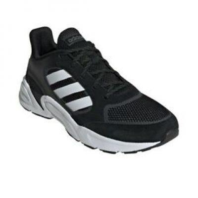 sports-shoe-faboo.in